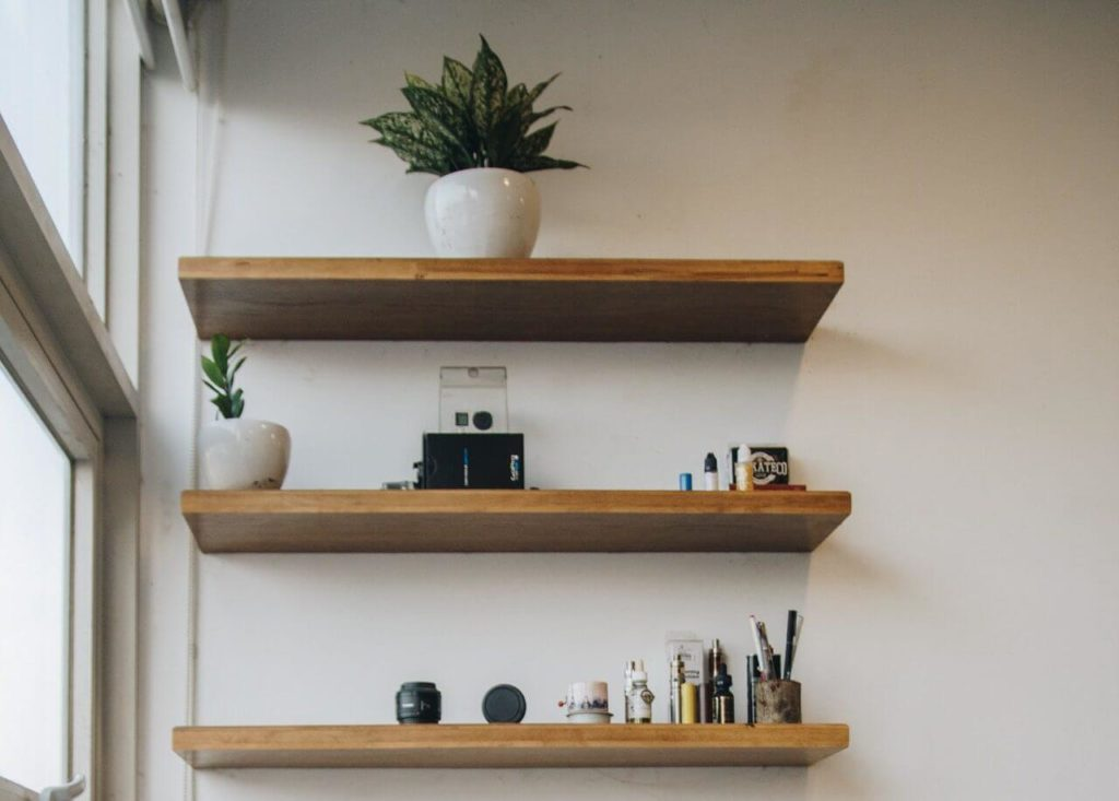 floating shelves 1024x733